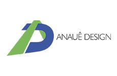 anaue_design