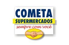 cometa_supermercado