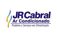 jr_cabral