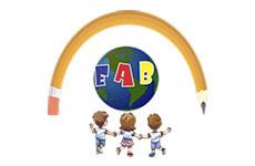 Escola Alves Barbosa